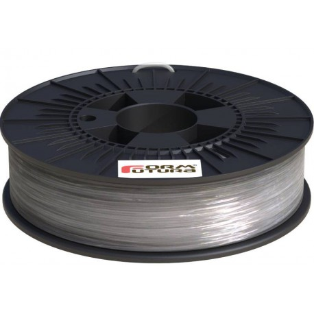 PET Filament 1.75mm