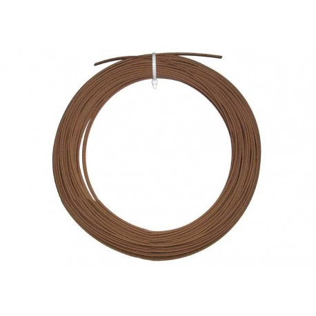 Wood Filament LAYWOO-D3 2.85mm
