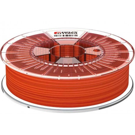 ABS Filament 1.75mm - 1kg - Red