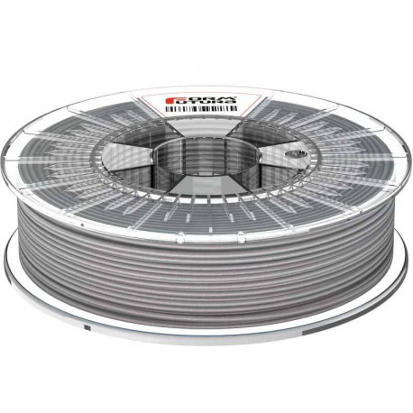 ABS Filament 3mm - Grau